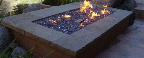 Firepits Gas 17 Best Images About Outdoor Pits On Pit Patio Pits And Pit Table