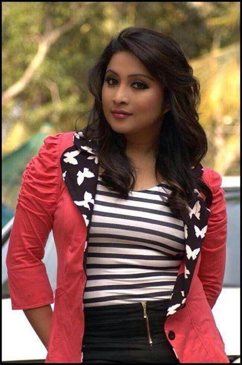 malayalam actress unseen photos malayalam actress archana suseelan latest unseen photos