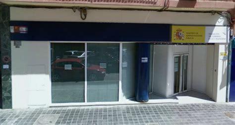 oficina extranjeria valencia urgente extranjer 205 a resoluci 211 n favorable renovaciones