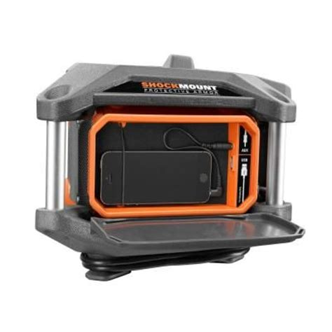 17 best images about stereo portable boomboxes jobsite