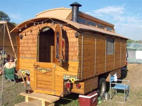 1000 ideas about trailer on wagon