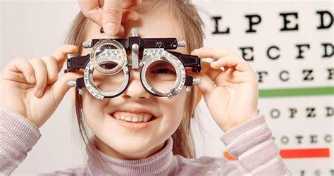 imagenes engaños visuales estudio sobre la salud visual de ni 241 os y ni 241 as en los