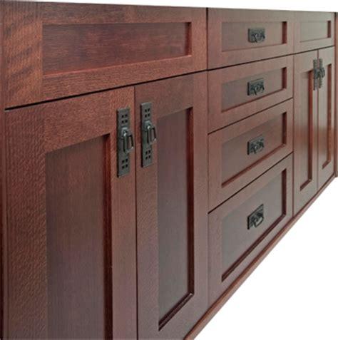 Rta Closet by Rta Cabinets
