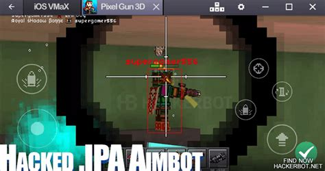 best game mod ios hacked ipa mods modded ios game mods best cheats for