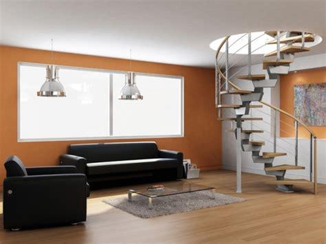 scale per interni catania scale catania 187 scale a giorno