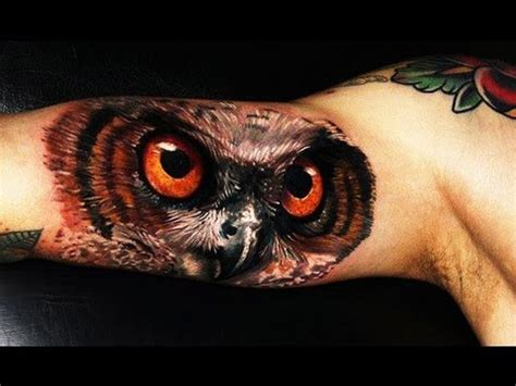3d animal tattoo designs best animal designs best tattoos in the