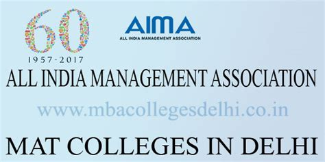 Mba Colleges Through Mat In Delhi mat colleges delhi mba colleges delhi