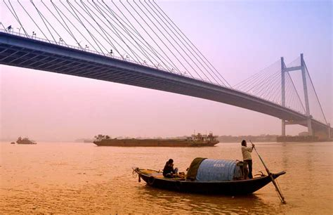 boat store in kolkata unseen kolkata first timer should visit these places and