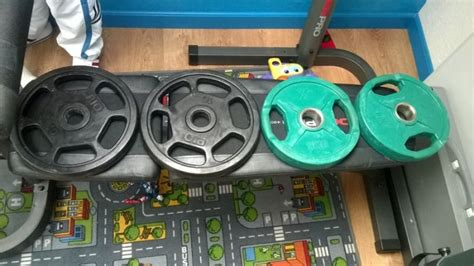 weider 490 dc bench weider 490 dc weight bench for sale in ballymount dublin