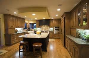 how to design a kitchen island with seating how to choose kitchen island seating concept design
