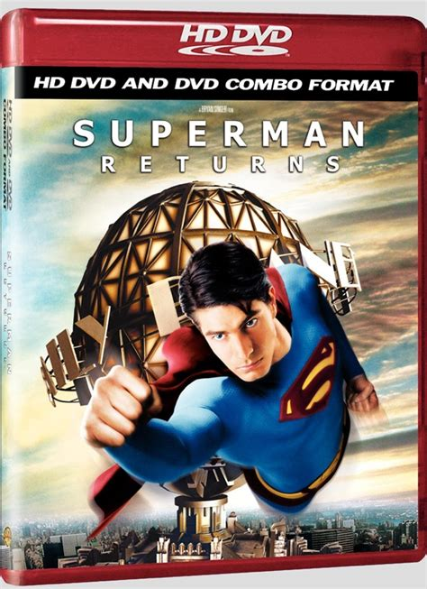 dvd format full hd picture