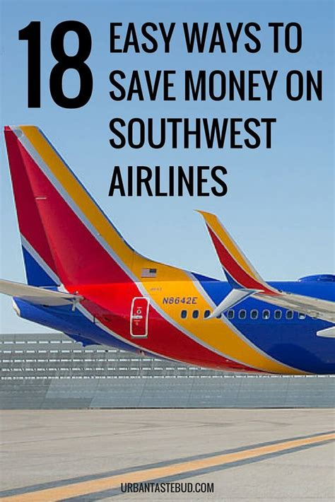 save money on flights 57553 best travel eat images on pinterest travel