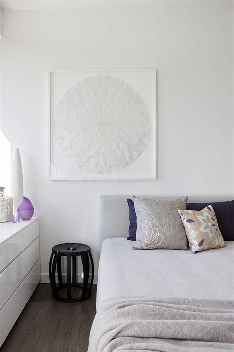 bedroom styling interiors styling design pertzel