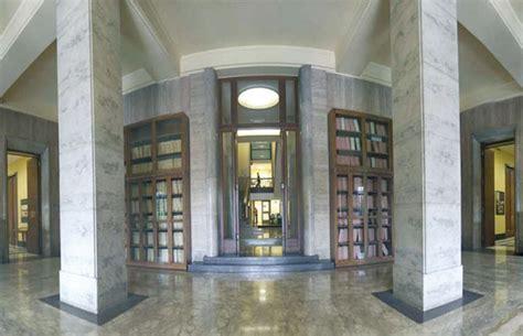 ufficio storico aeronautica militare i fondi dell archivio storico