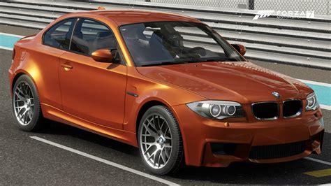 Bmw 1er Wiki by Bmw 1 Series M Coupe Forza Motorsport Wiki Fandom