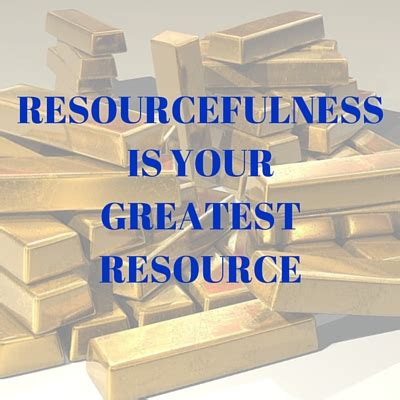 shackled a journey from political imprisonment to freedom books resourcefulness is your greatest resource adam siddiq
