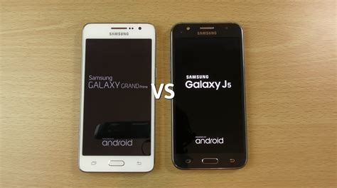 Samsung J5 Vs Grand Prime samsung j5 vs grand prime