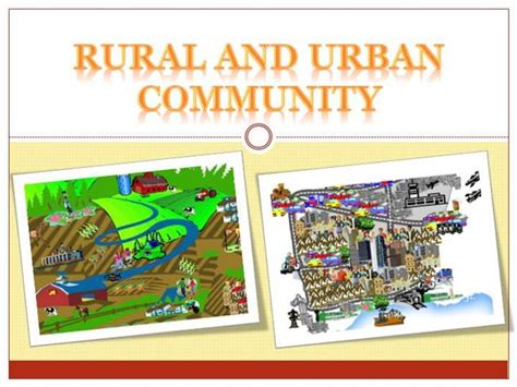 Essay Rural Livelihood India by Livelihood Essay By