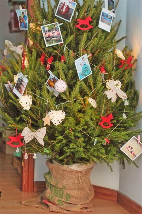 decoraci 243 n original 225 rbol navidad deco navidad baballa