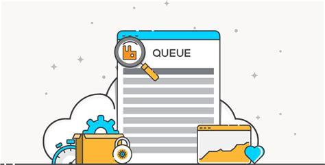 cloudamqp performance cloudamqp rabbitmq as a service