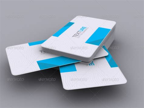 tutorial carding vistaprint round corner business cards tutorial image collections