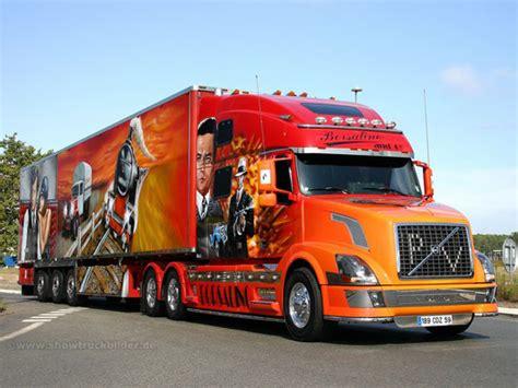 volvo website usa us trucks hardox1972s webseite