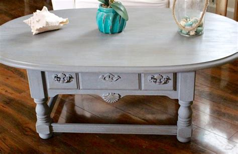 furniture tips and tricks 5 easy tips and tricks for painting furniture our crafty