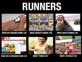 Run Forrest Run Meme - running meme so true the forrest gump one kills me