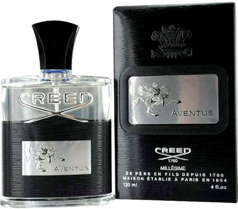 Jual Parfum Creed Aventus aventus by creed for eau de parfum 120ml price review and buy in dubai abu dhabi and