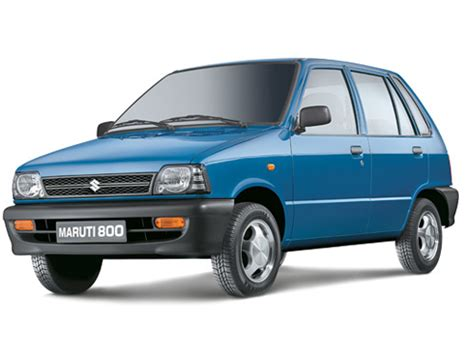Maruti Suzuki 800 Specifications Maruti Suzuki 800 Ac Bs Iii Price India Specs And Reviews