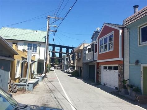 Beach House Rentals Capitola Ca Yelp