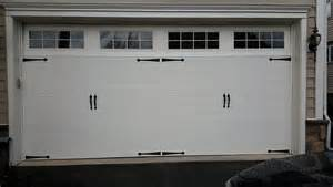 2 Car Garage Door Size Two Car Garage Door Size How To Measure The Suitable Size