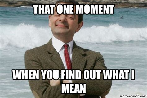 Mr Bean Memes - the gallery for gt mr bean meme
