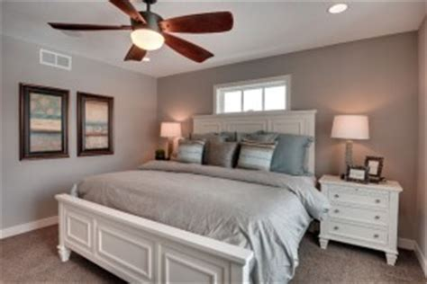 perfect greige bedroom sherwin williams perfect greige bedroom interiors by color