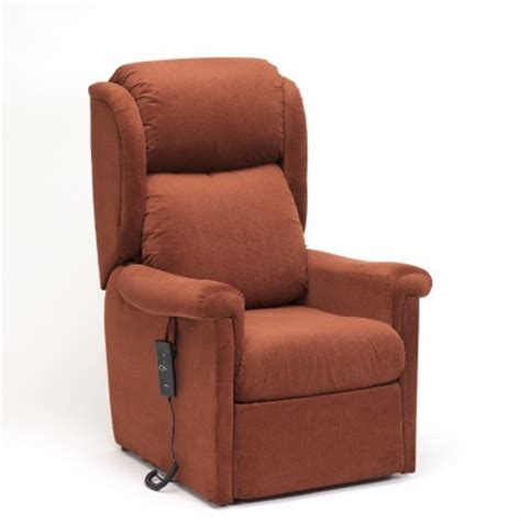 Disability Reclining Chairs by Rise And Recline Chairs Mobility Solutions