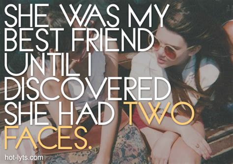 best she shes my best friend quotes quotesgram