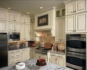 kitchen cabinet and kitchen design ideas