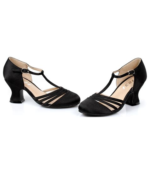 flapper shoes cheap black flapper shoes shoes