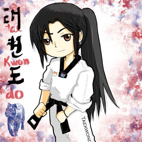 imagenes de i love karate taekwondo for life by sxk on deviantart