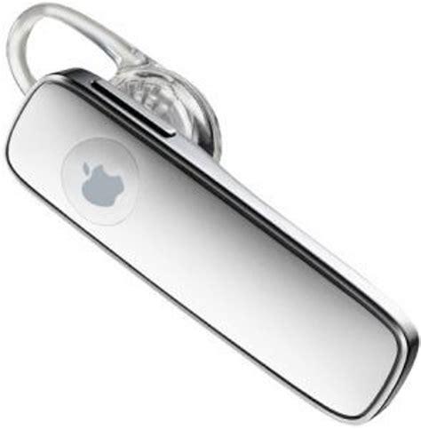 Headset Bluetooth Zenfone 5 fone ouvido headset bluetooth apple iphone 6 3gs 4 4s 5 5s r 45 99 no mercadolivre