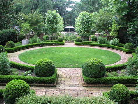 Simple Landscaping Ideas For Large Yards Simple Landscape Design Ideas For Large Backyards