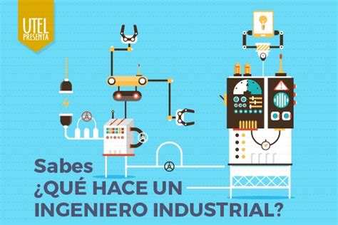 que es layout en ingenieria industrial blog ingenier 237 a industrial