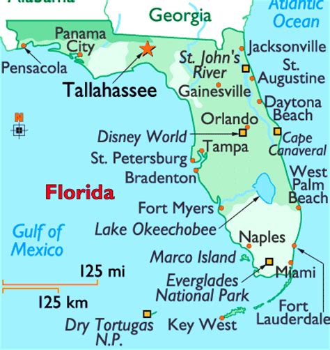casinos in south florida map news for players in florida casino