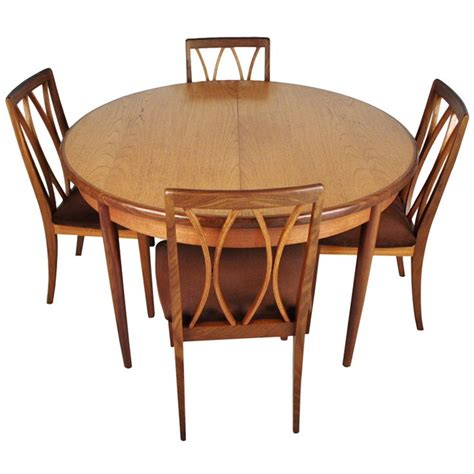 1000 ideas about expandable dining table on