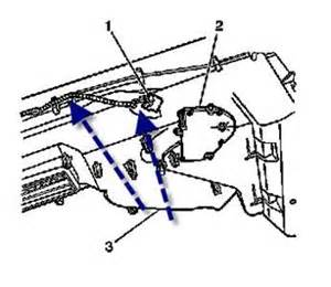 diagram for parking brake on 2002 chevy silverado hd fixya autos post