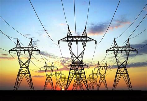 high voltage dc transmission a power electronics workhorse free engineering project report electrical