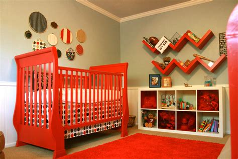 Safe Paint For A Crib by Rookie Is It Safe To Paint A Crib