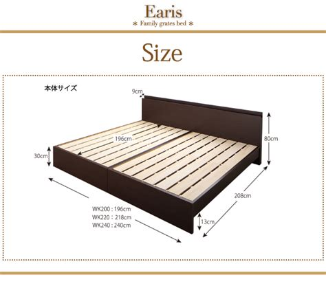 Mattress Joint by