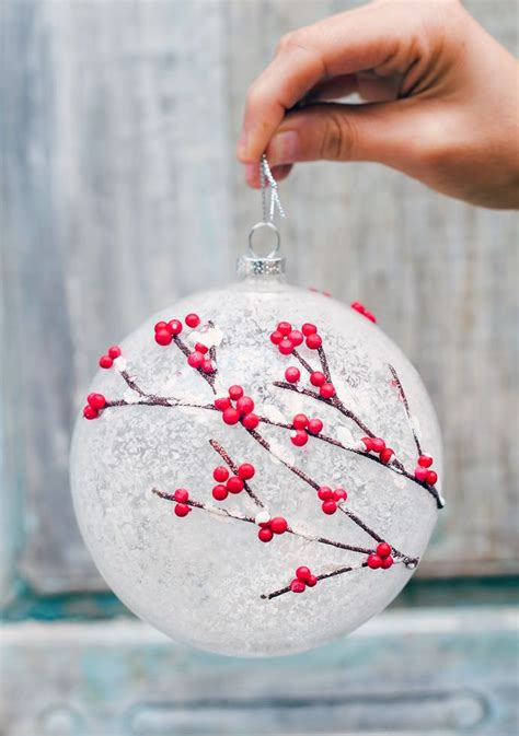 ornaments decorating ideas 25 best ideas about ornaments on diy