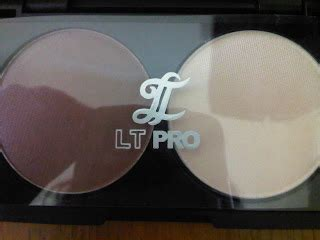 Harga Lt Pro Highlighter racun warna warni april 2012
